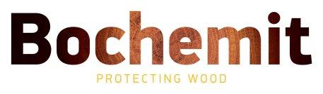 Profesionāli koksnes aizsardzības līdzekļi